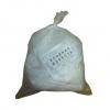 Хлорная известь 0,400 кг /(уп.40)