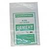 Цемент М-500 2кг /(10уп)
